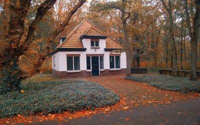 Simple House Maintenance Tips for the Fall Season
